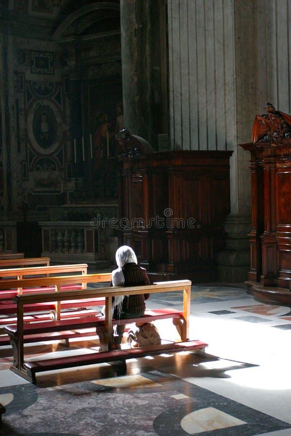 λατρεία στοκ φωτογραφίες