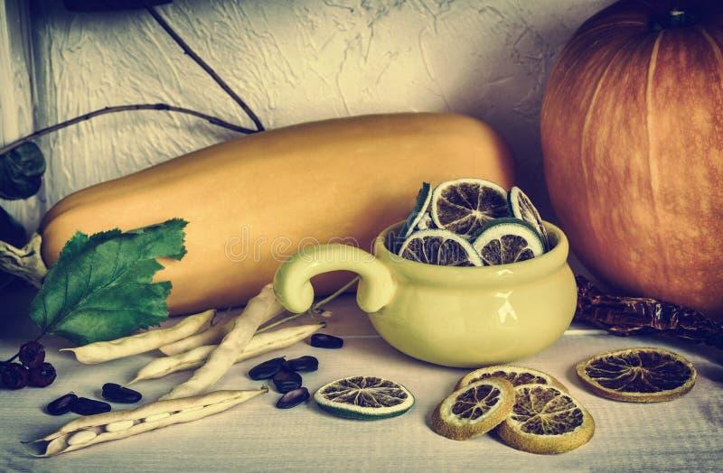 λαχανικά ξηρών καρπών στοκ φωτογραφίες με δικαίωμα ελεύθερης χρήσης