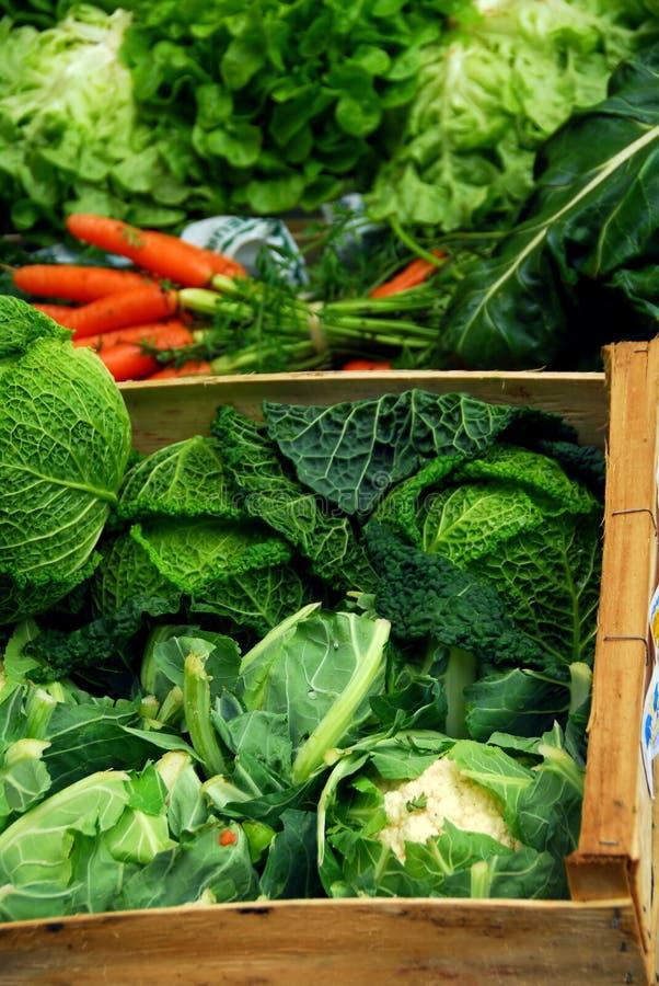 Download λαχανικά στοκ εικόνες. εικόνα από boxcar, φύλλο, τρόφιμα - 1535234