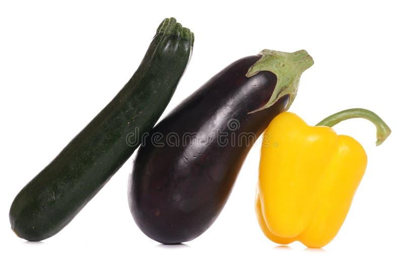 λαχανικά στοκ φωτογραφία