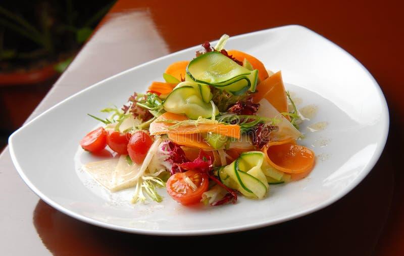 Download λαχανικά στοκ εικόνες. εικόνα από καρότα, καρύκευμα, party - 22775342