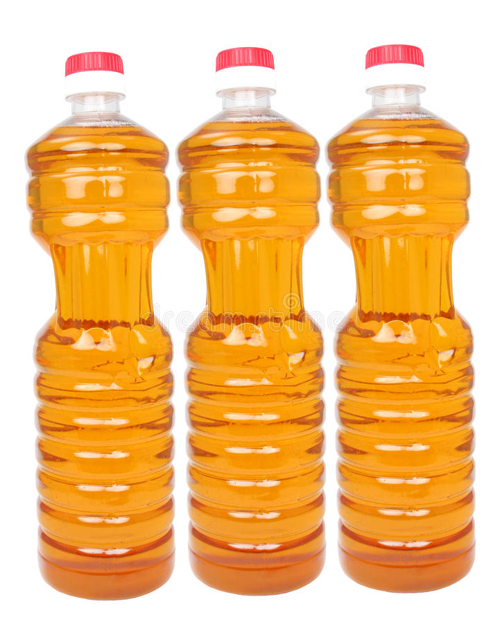 λαχανικό πετρελαίου μπο στοκ εικόνα με δικαίωμα ελεύθερης χρήσης