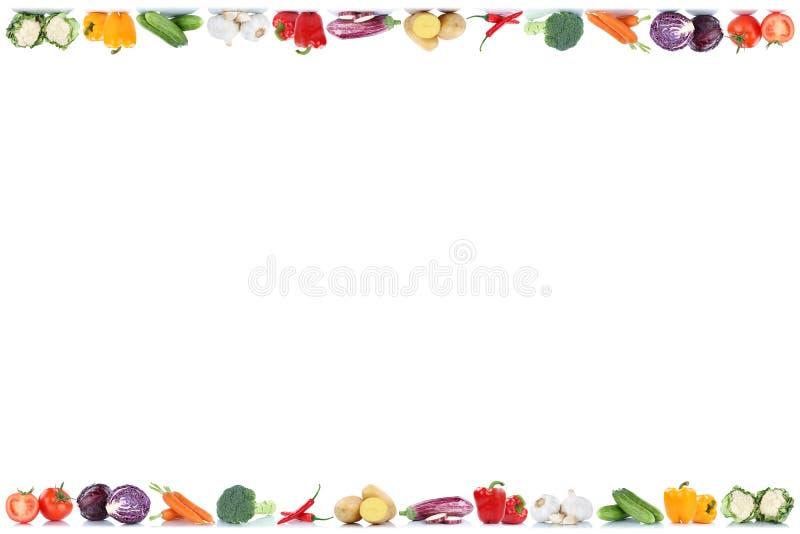 Λαχανικών καρότων φρέσκες ντομάτες πατατών τροφίμων φυτικές caulif στοκ φωτογραφίες