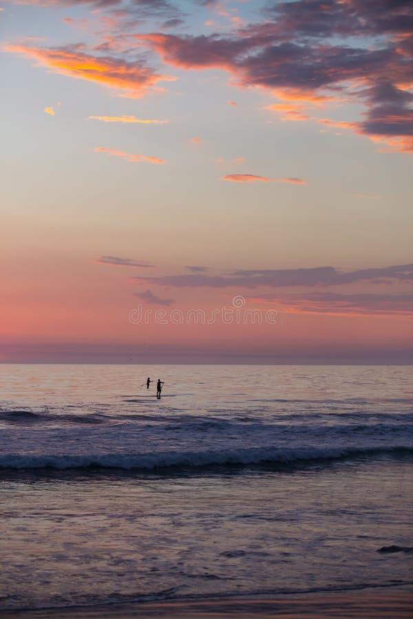 Download Λα Χόγια Surfer στοκ εικόνα. εικόνα από κύμα, bazaars - 62714843