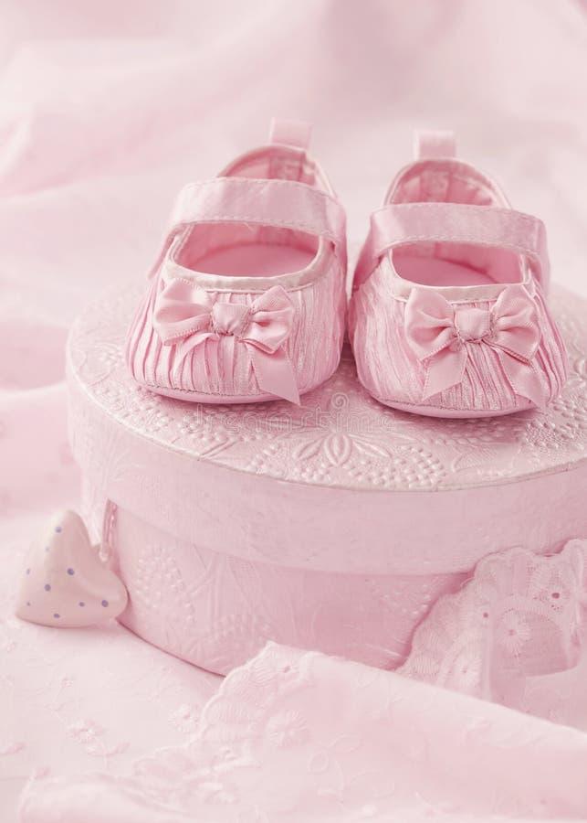 Λείες λίγων μωρών στοκ φωτογραφίες με δικαίωμα ελεύθερης χρήσης