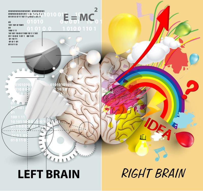 Λειτουργίες εγκεφάλου