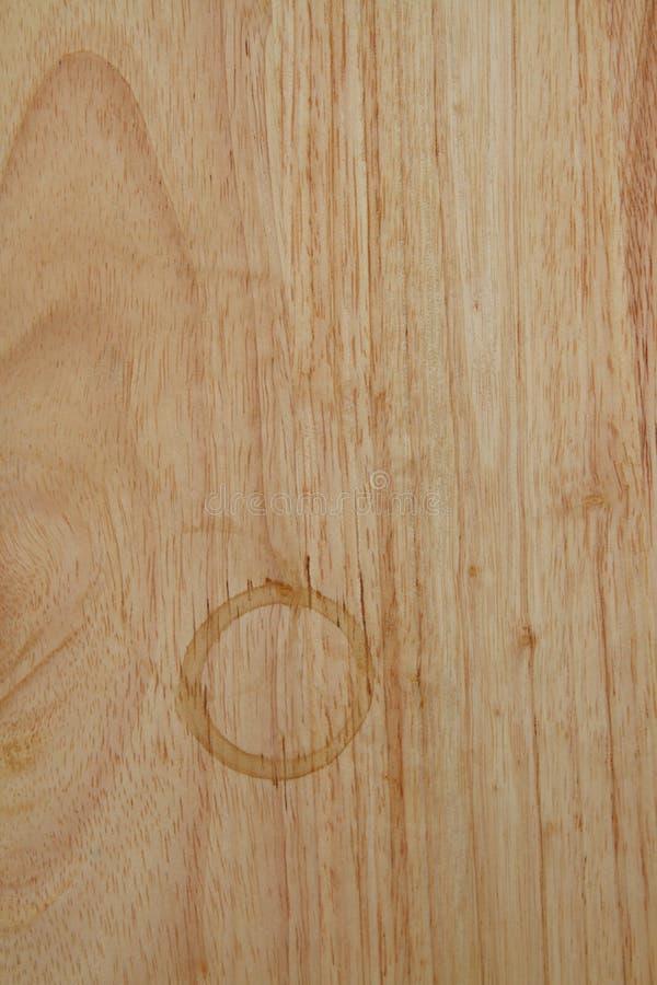 Λεκές καφέ, ξύλινο τραπεζάκι σαλονιού, ποτό, ξύλινο υπόβαθρο 2 στοκ εικόνες με δικαίωμα ελεύθερης χρήσης