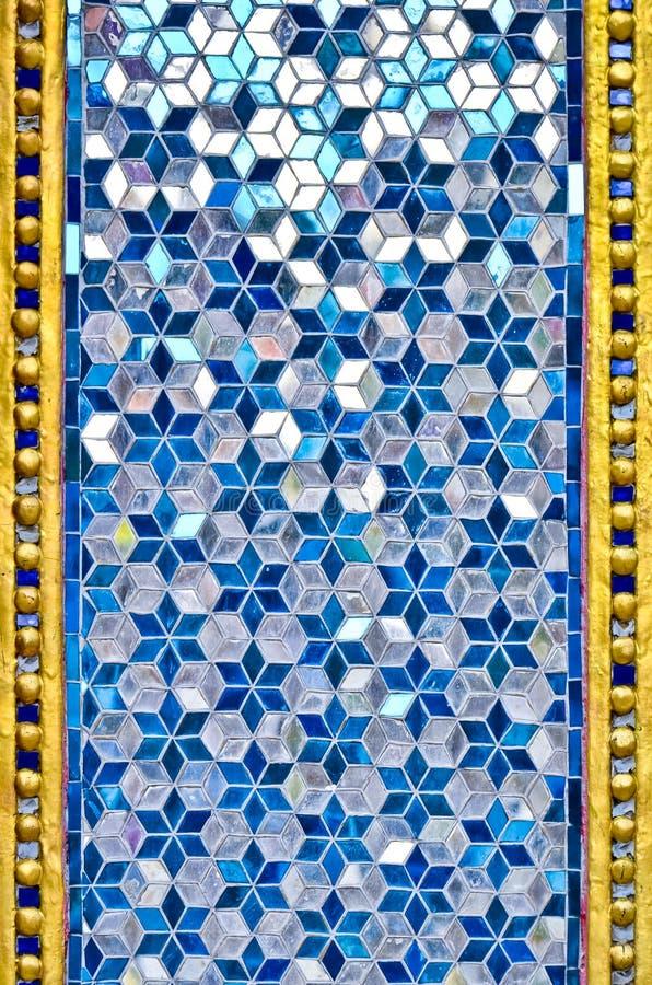 Λεκιασμένο γυαλί στοκ φωτογραφία με δικαίωμα ελεύθερης χρήσης