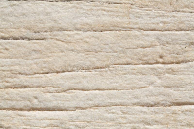 Λεπτομέρεια από τους τοίχους της αρχαίας ακρόπολη στην Αθήνα στοκ εικόνες