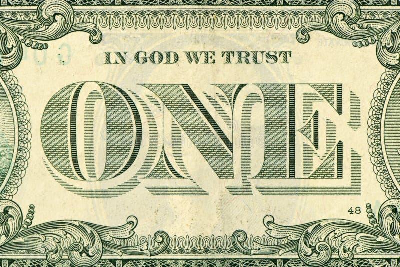 Λεπτομέρεια δολαρίων Grunge τέλεια στη χρήση στοκ φωτογραφία με δικαίωμα ελεύθερης χρήσης