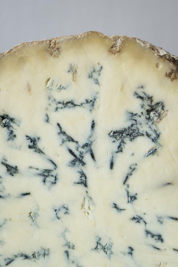 Λεπτομέρεια τυριών Stitchelton στοκ εικόνες με δικαίωμα ελεύθερης χρήσης
