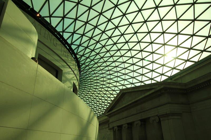 Λεπτομέρεια Arhitectural του ανώτατου ορίου στοκ φωτογραφία με δικαίωμα ελεύθερης χρήσης