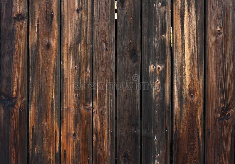λεπτομέρεια farmwood παλαιά στοκ φωτογραφία