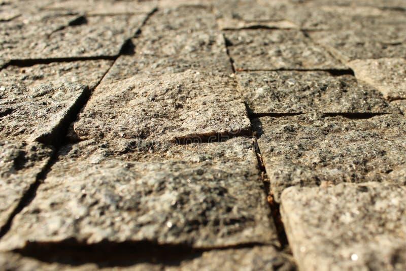 Λεπτομέρειες για το πέτρινο περίβλημα στοκ φωτογραφία
