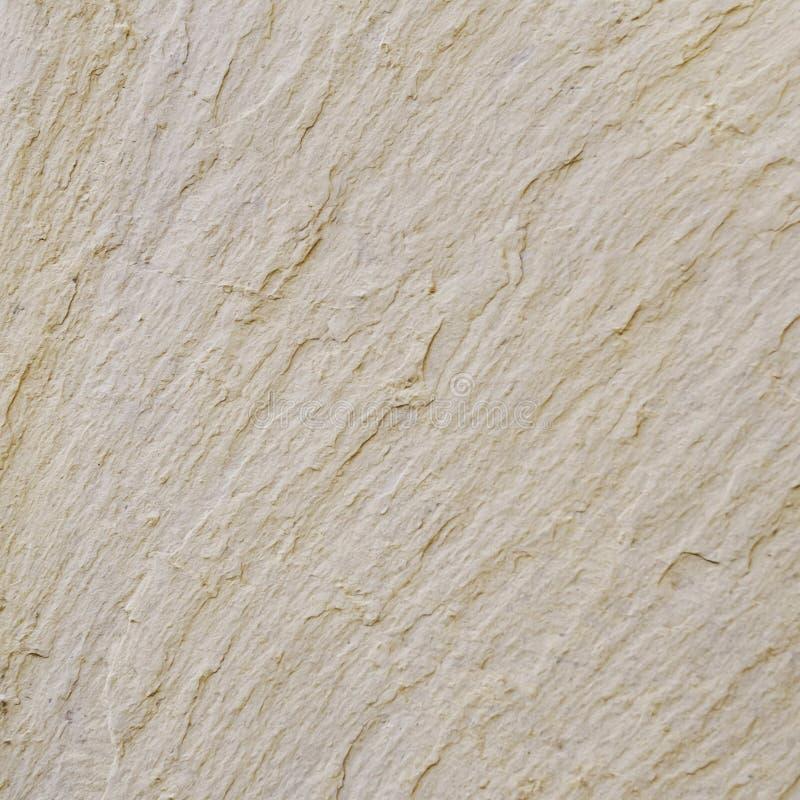 Λεπτομέρειες της σύστασης πετρών άμμου στοκ εικόνες με δικαίωμα ελεύθερης χρήσης