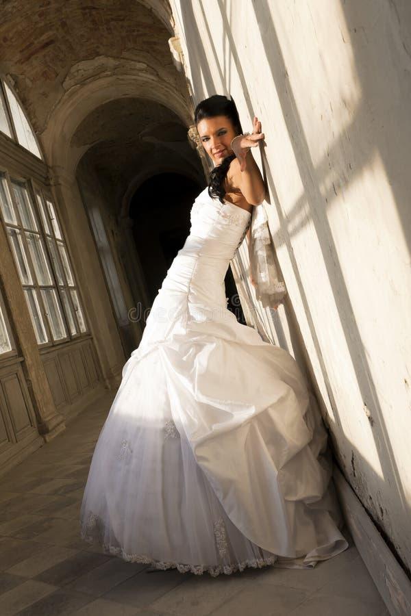 λευκές νεολαίες φορε&m στοκ φωτογραφία με δικαίωμα ελεύθερης χρήσης