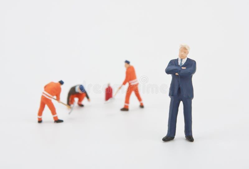 λευκοί εργαζόμενοι περ στοκ φωτογραφίες με δικαίωμα ελεύθερης χρήσης
