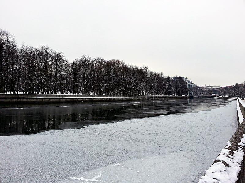 Λευκορωσικό Ð ` ÐΜл Ð°Ñ€ÑƒÑ  ÑŒ στοκ φωτογραφίες