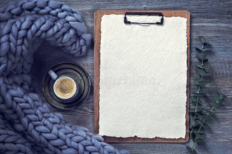 λευκό εγγράφου περιοχώ&nu στοκ φωτογραφία με δικαίωμα ελεύθερης χρήσης