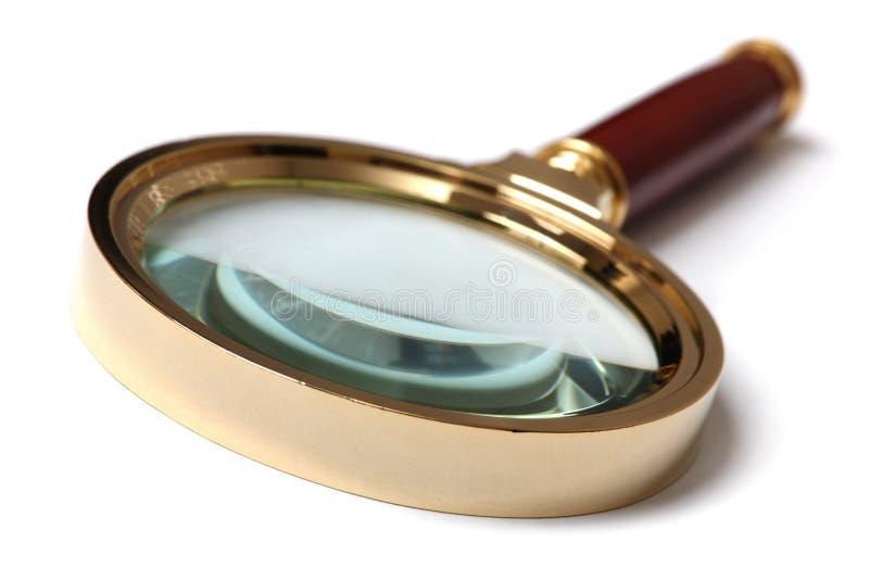 λευκό ενίσχυσης γυαλι&o στοκ φωτογραφία με δικαίωμα ελεύθερης χρήσης