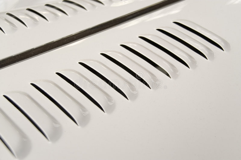 λευκό κουκουλών στοκ φωτογραφία με δικαίωμα ελεύθερης χρήσης