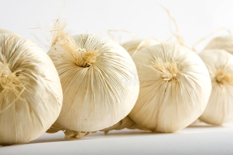 Download λευκό κρεμμυδιών στοκ εικόνες. εικόνα από εικόνα, ανασκόπησης - 17059062