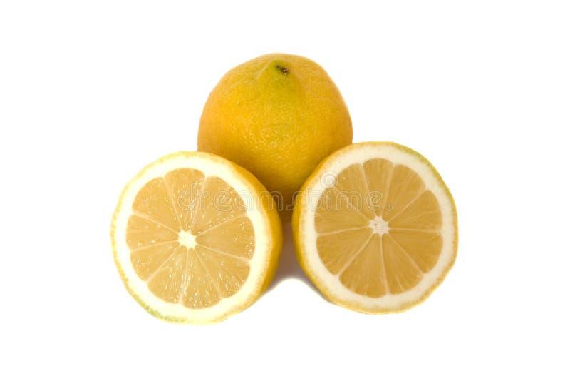 Download λευκό λεμονιών στοκ εικόνες. εικόνα από φυσικός, υγιής - 13187952
