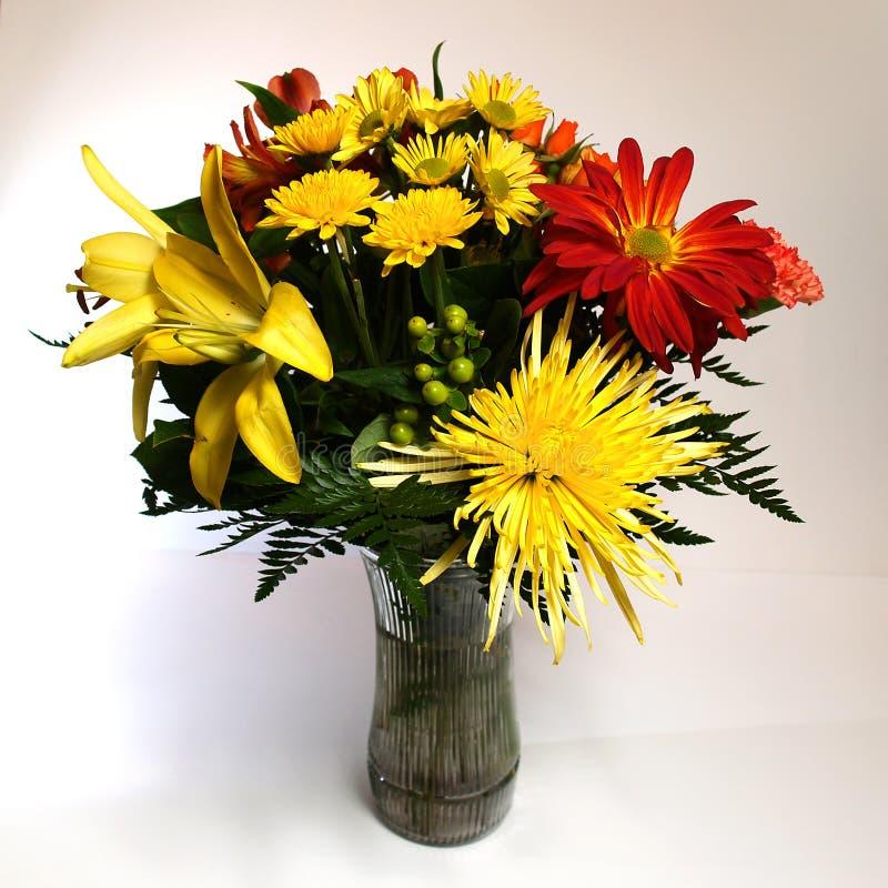 Download λευκό λουλουδιών ανα&sigma στοκ εικόνες. εικόνα από παρουσίαση - 1534210