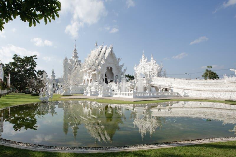 λευκό ναών στοκ φωτογραφία με δικαίωμα ελεύθερης χρήσης