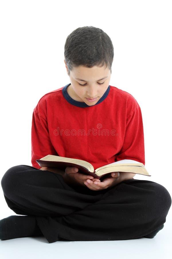 λευκό παιδιών ανασκόπηση&sigm στοκ φωτογραφίες με δικαίωμα ελεύθερης χρήσης