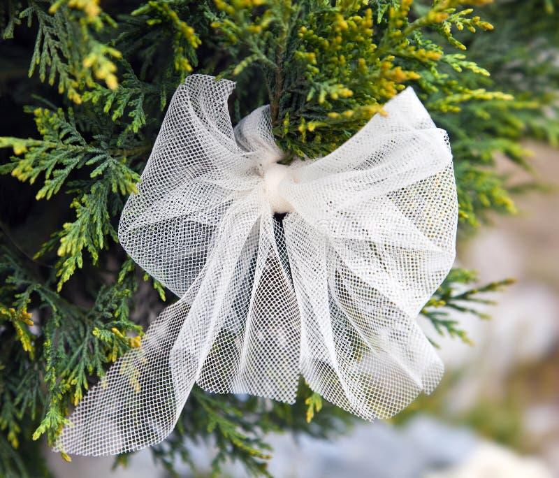 Download λευκό τόξων στοκ εικόνες. εικόνα από χειμώνας, χριστούγεννα - 22790700
