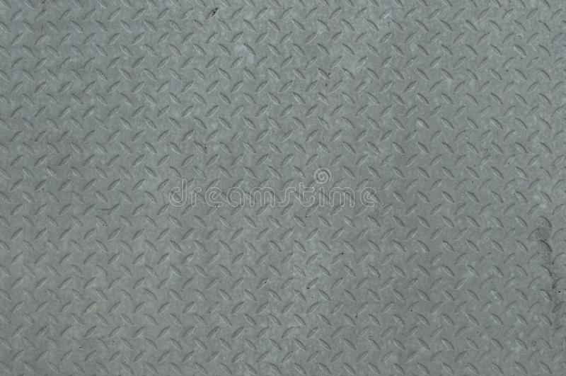 Λευκό φόντο από φυσικό τσιμέντο ή πέτρινη υφή σε σχήμα ρετρό Είναι μια έννοια, εννοιολογική ή στοκ εικόνα