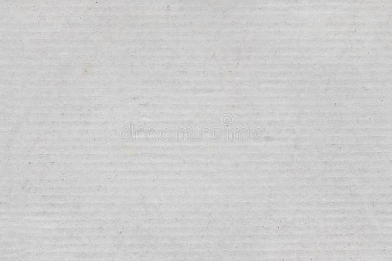 Λευκό χάρτινο χαρτί - αδιάλειπτο επαναλαμβανόμενο φόντο υφής στοκ φωτογραφία με δικαίωμα ελεύθερης χρήσης