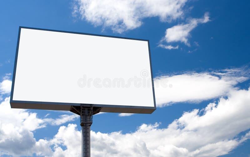 λευκό χαρτονιών λογαρι&alpha στοκ εικόνα με δικαίωμα ελεύθερης χρήσης
