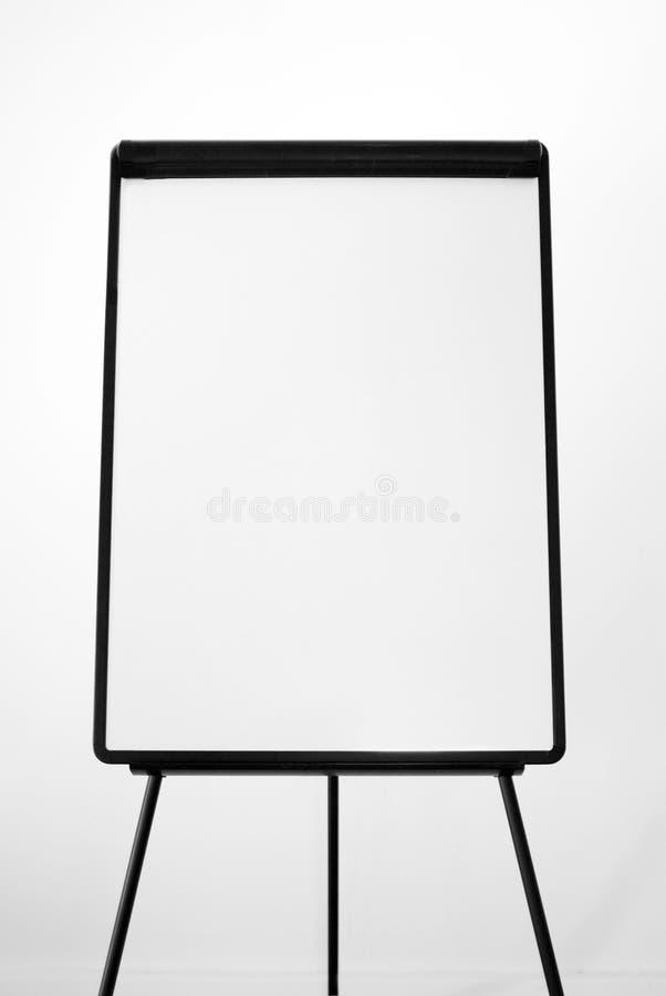 λευκό χαρτονιών στοκ εικόνες με δικαίωμα ελεύθερης χρήσης