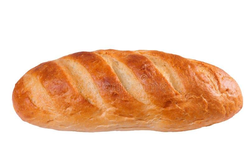 λευκό ψωμιού στοκ εικόνες