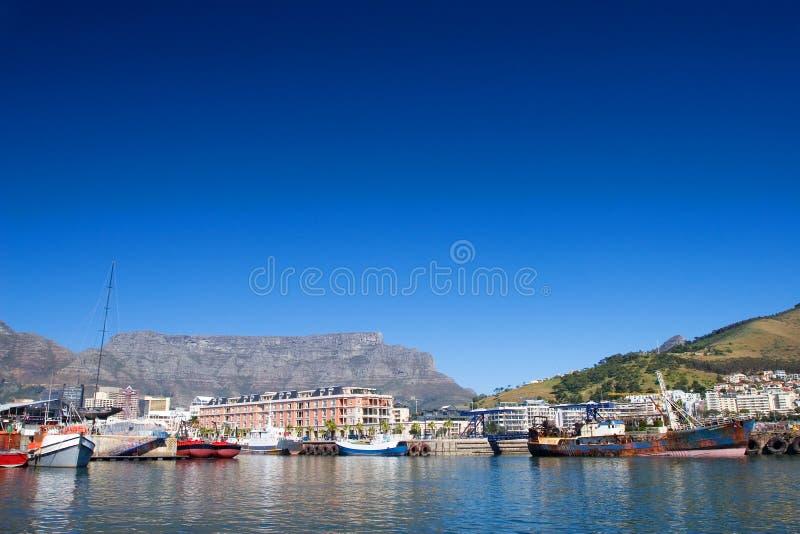 λιμάνι 22 στοκ εικόνα με δικαίωμα ελεύθερης χρήσης