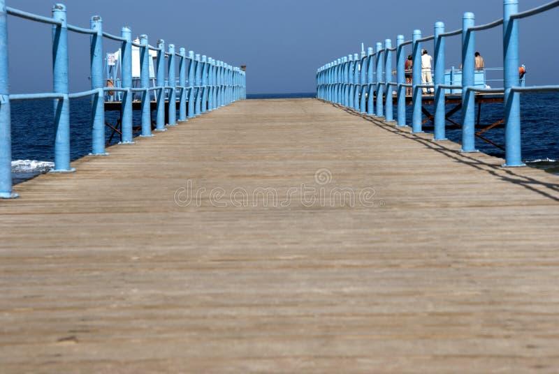 Download λιμενοβραχίονας στοκ εικόνα. εικόνα από πολύ, άμμος, σκόπελος - 13183387