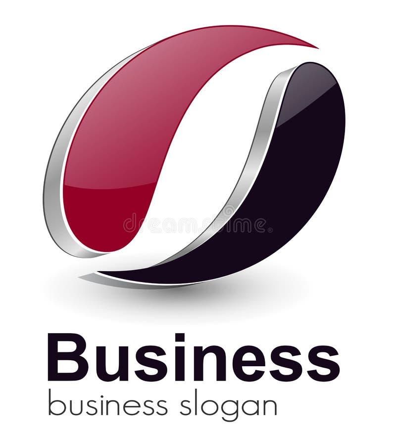 λογότυπο απεικόνιση αποθεμάτων