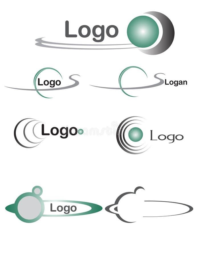 λογότυπο 2 σφαιρών