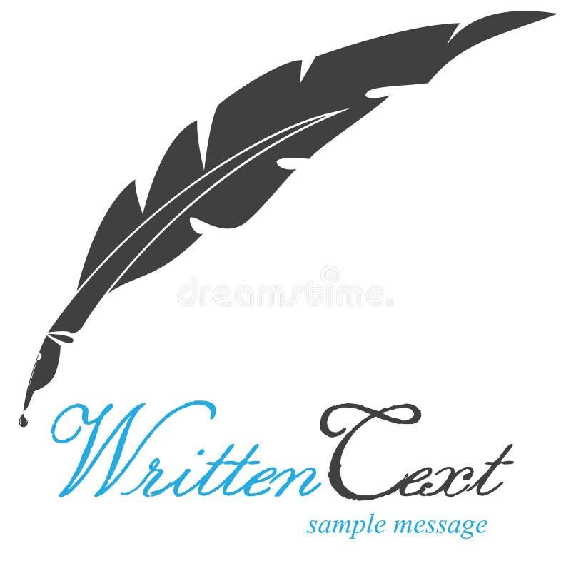 Λογότυπο Blogger ελεύθερη απεικόνιση δικαιώματος