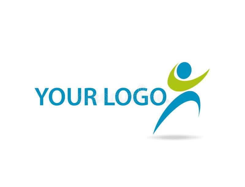 λογότυπό σας απεικόνιση αποθεμάτων