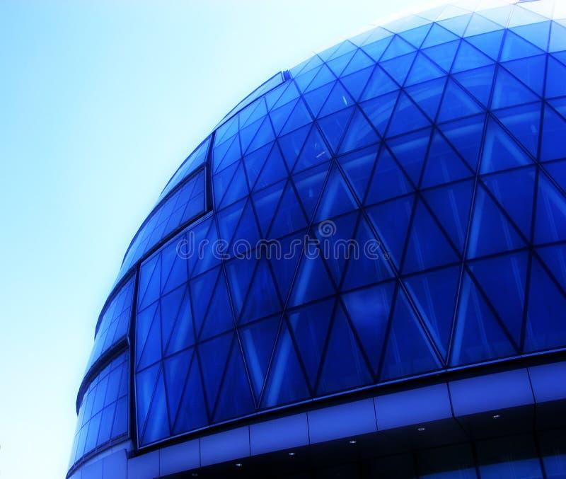 Λονδίνο 197 στοκ φωτογραφίες