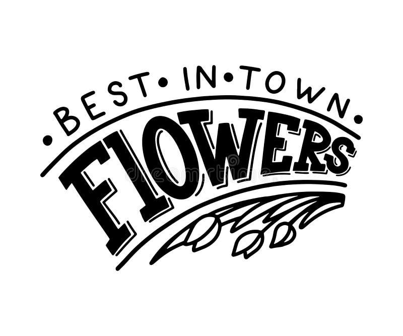 Λουλούδια γράφω-01 ελεύθερη απεικόνιση δικαιώματος