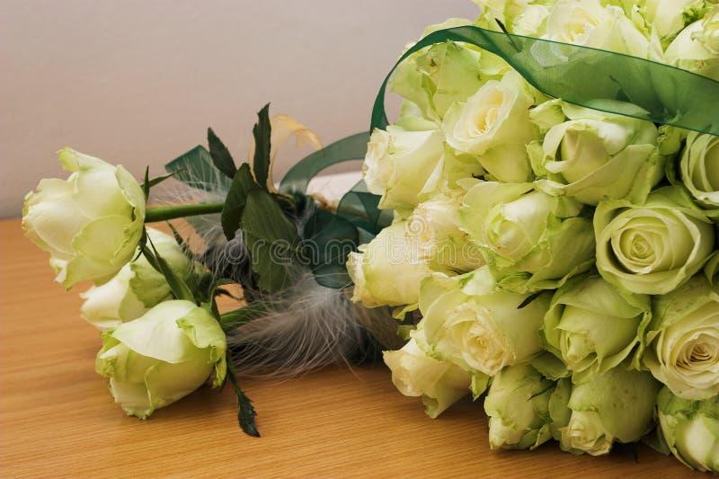 λουλούδια 1 στοκ εικόνα με δικαίωμα ελεύθερης χρήσης