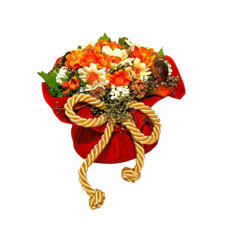 Download λουλούδι διακοσμήσεω& στοκ εικόνες. εικόνα από bagel - 17056800