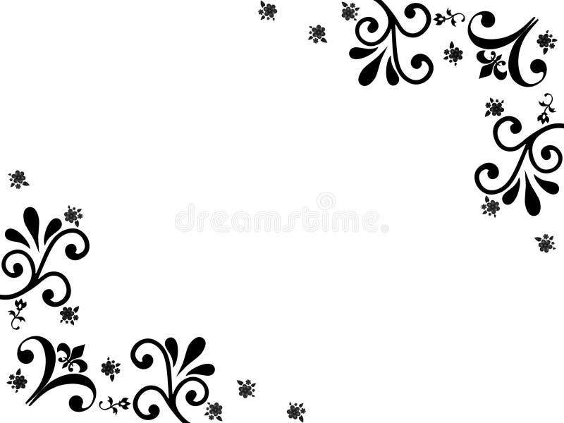 λουλούδι περίκομψο στοκ φωτογραφία με δικαίωμα ελεύθερης χρήσης