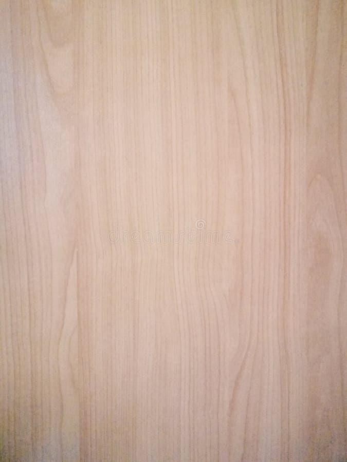 λωρίδα ξύλου για την οπίσθια επιφάνεια στοκ εικόνες