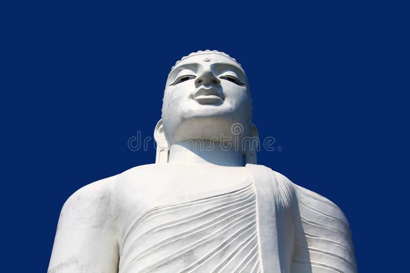 Λόρδος του Βούδα στοκ φωτογραφίες