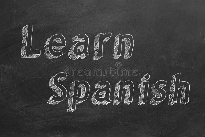 λέξη για dating στα Ισπανικά